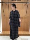 53 チャコール:名古屋高島屋店 153cm