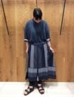 53 チャコール:東京ミッドタウン店 167cm