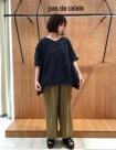 53 チャコール:名古屋高島屋店 160cm