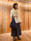 35 ブルードット:新宿ミロード店 161cm