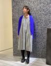 50 グレー:東京ミッドタウン店 167cm