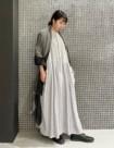 50 グレー:東急吉祥寺店 156cm