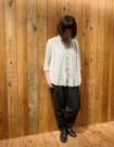 50 グレー:新宿ミロード店 160cm