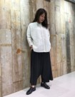 53 チャコール/34size:大丸神戸店150cm