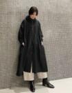 90 クロ/34size:東急吉祥寺店 161cm